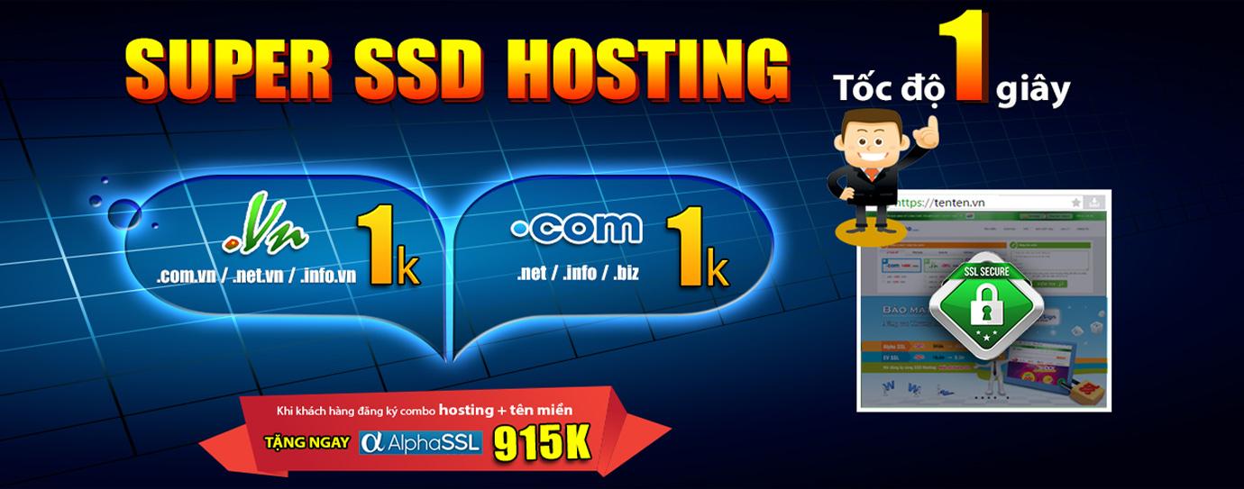hosting-tenten