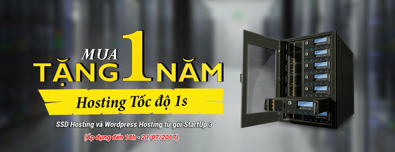hosting-mua-1-nam-tang-1-nam