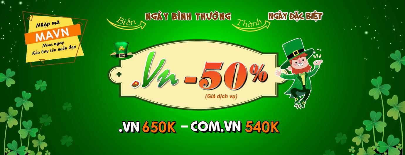 vn-giam-50-phan-tram