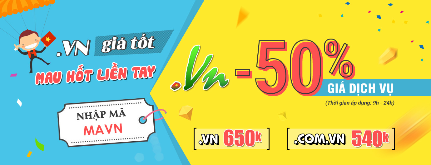 vn-giam-50-phan-tram-gia-dich-vu