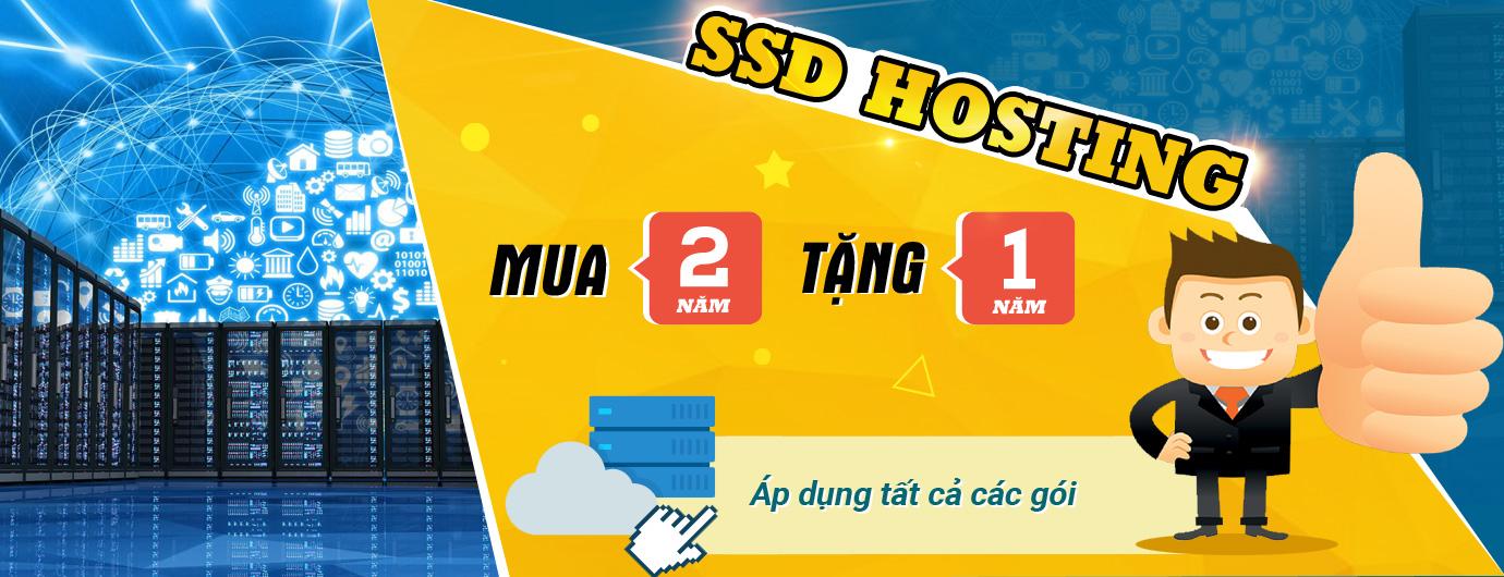 hosting-mua-2-nam-tang-1-nam
