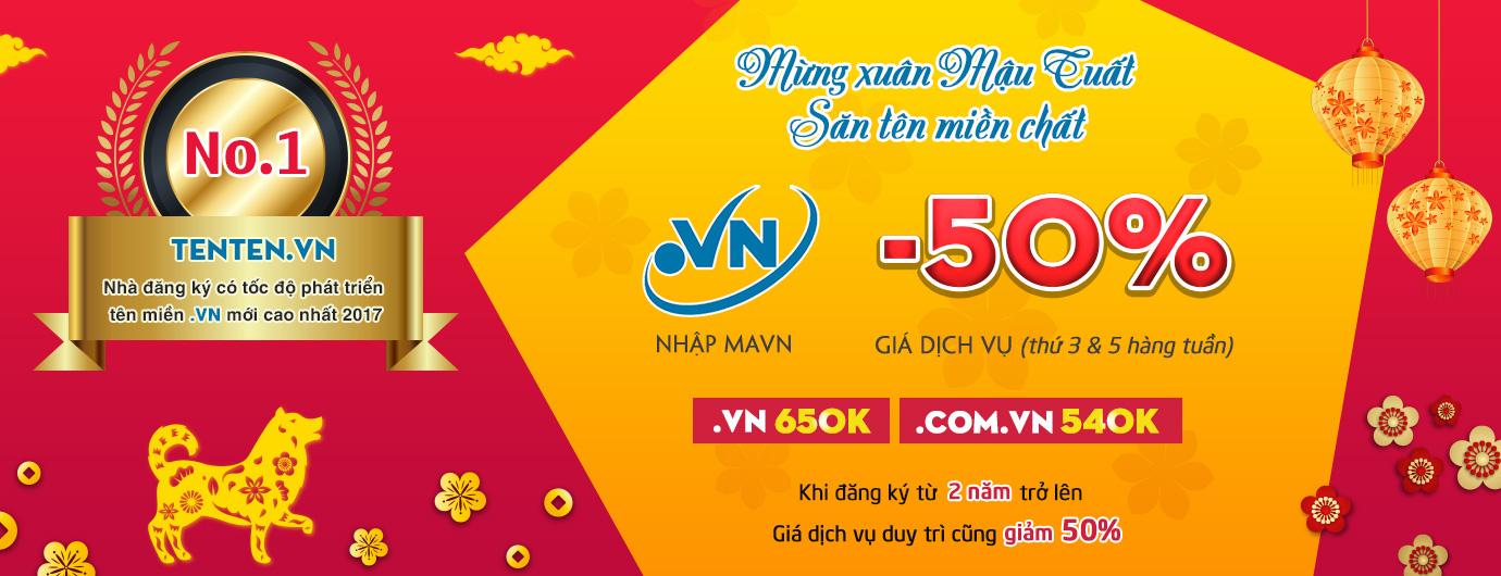 vn-giam-50pt