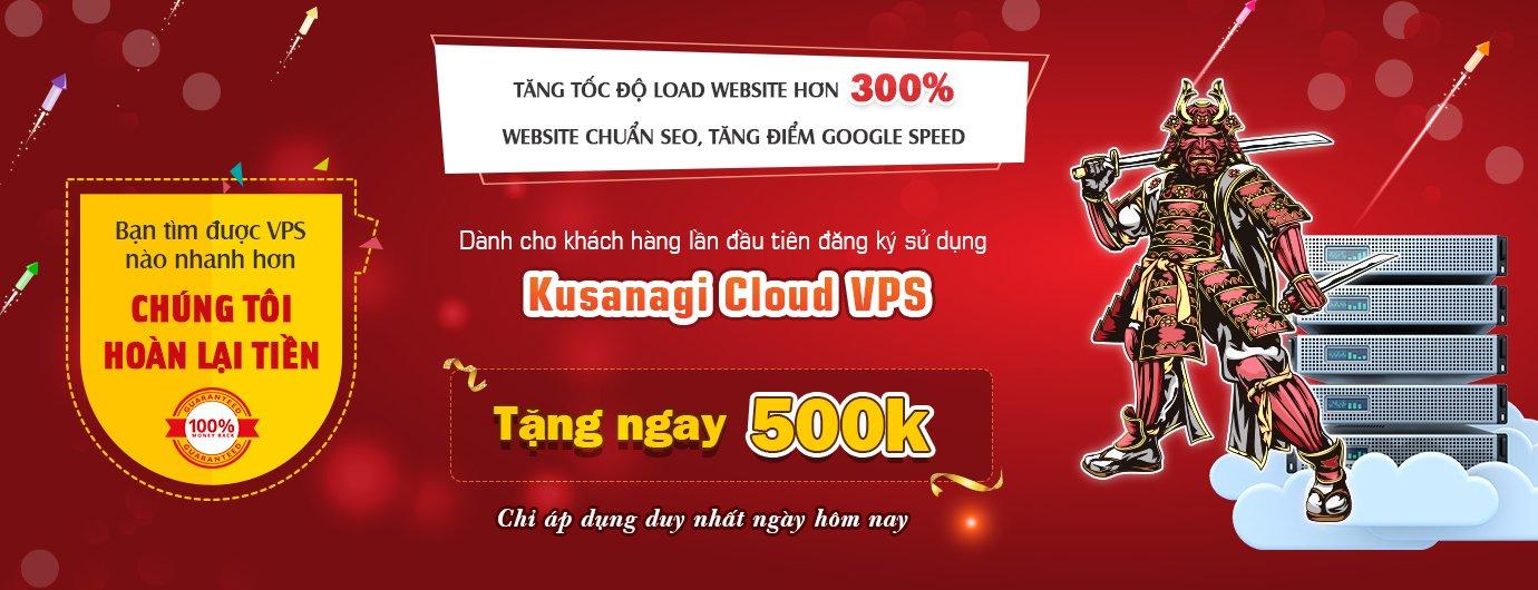 load-web-1s-doanh-thu-len-may