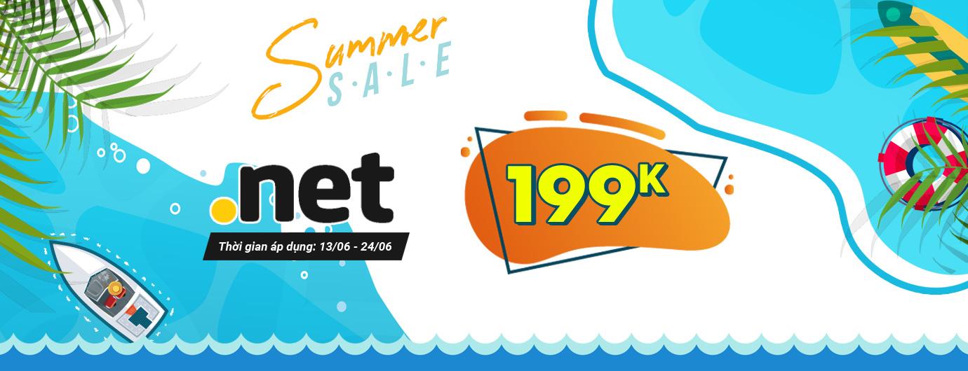 net-199k