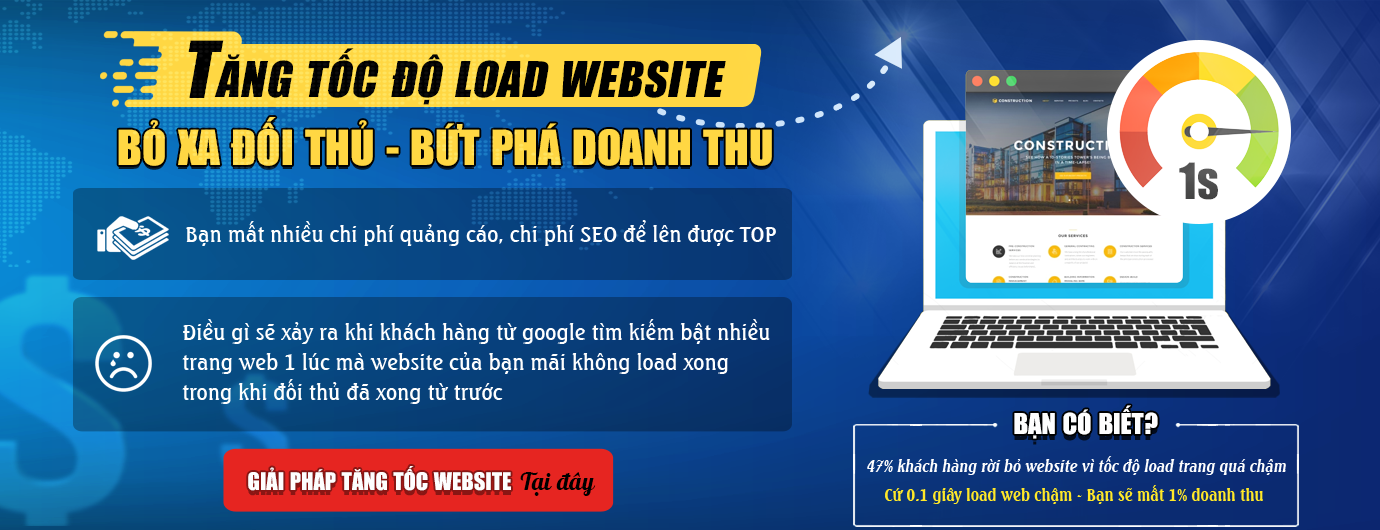 tang-toc-do-website