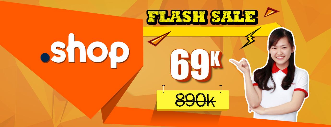 shop-69k