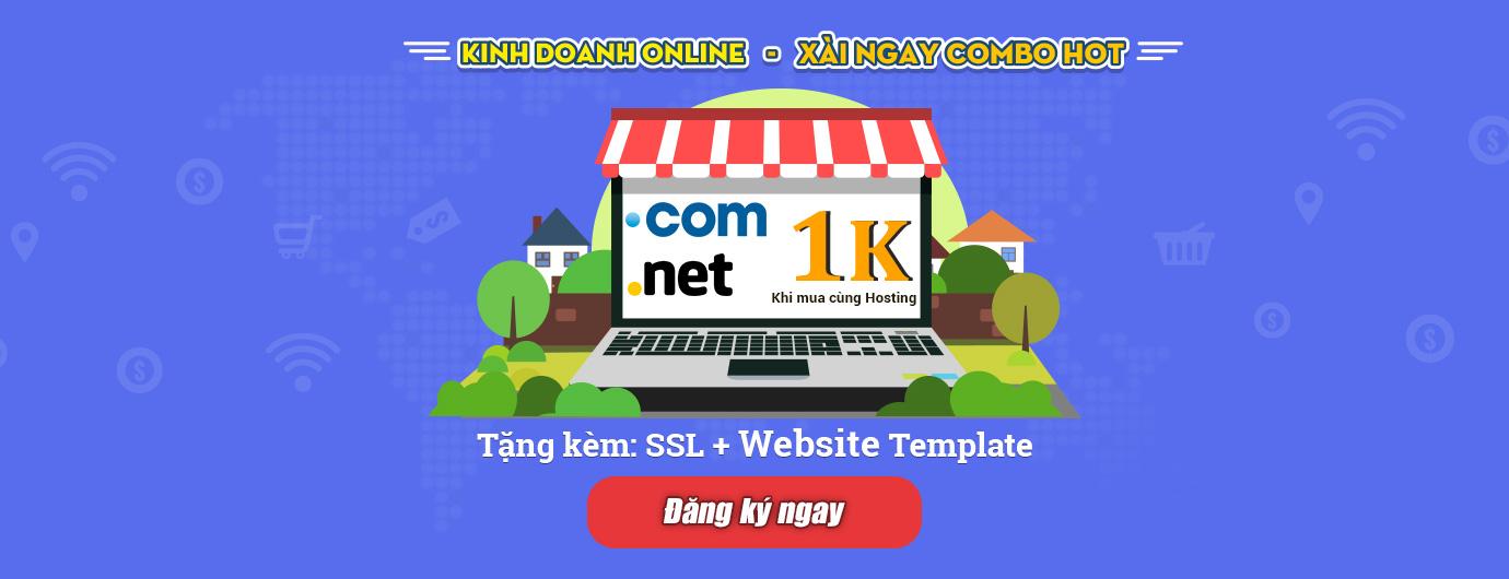 combo-hosting-domain-1k