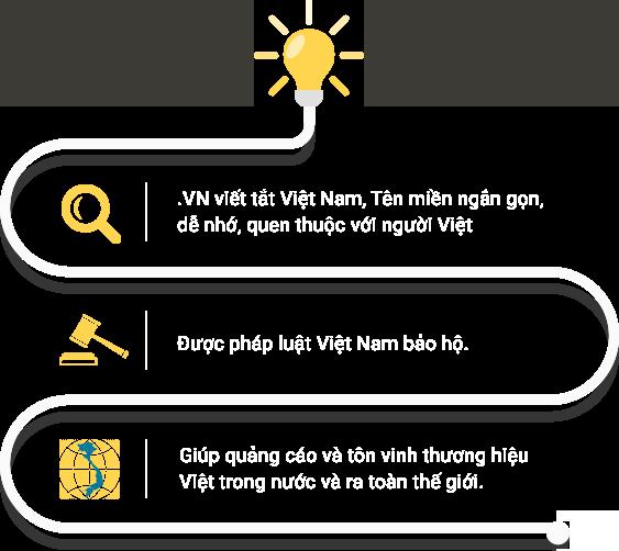 tenten3