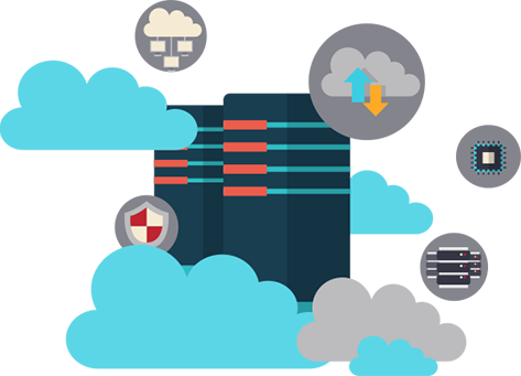 Cloud Server